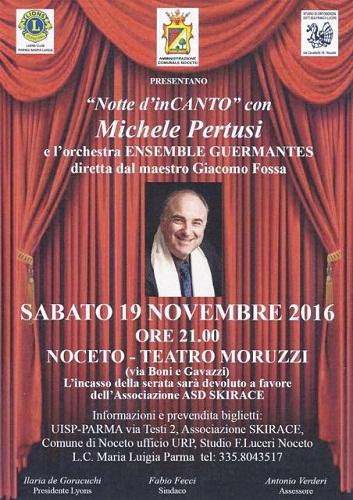michele_pertusi-noceto-locandina