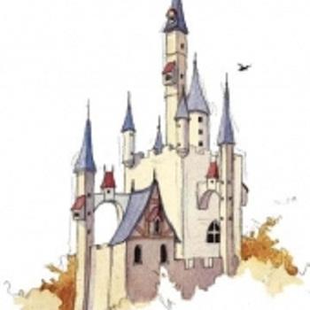 ora-del-racconto-tra-castelli-e-magie