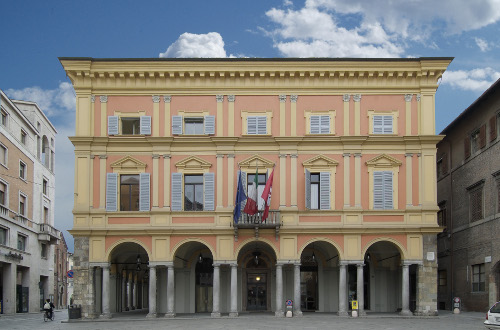 palazzo-mercanti