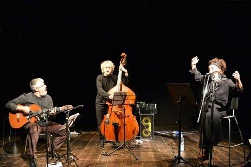 paola-sabbatani-trio-in-concerto
