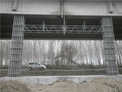ponte_po_punt_xweb