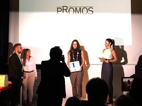 premiazione-promos-napoli