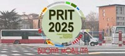 prit-2025