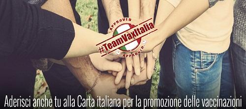 promozione-della-carta-italiana-pro-vaccinazioni-a-cura-di-teamvaxitalia-cui-ha-aderito-il-comune-di-villa-minozzo