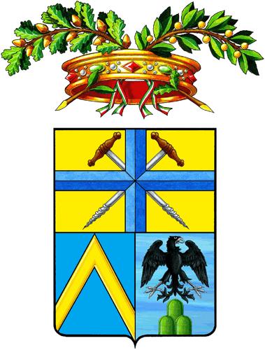 provincia_di_modena-stemma
