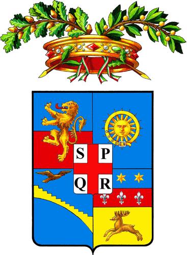 provincia_di_reggio_emilia-stemma