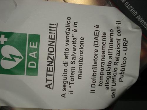 provvisorio-utilizzo-parziale-del-defibrillatore