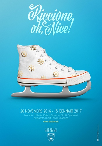 riccione-oh-nice-sneakers