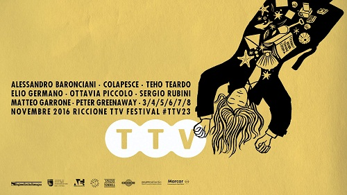 riccione-ttv-festival-performing-arts-on-screen