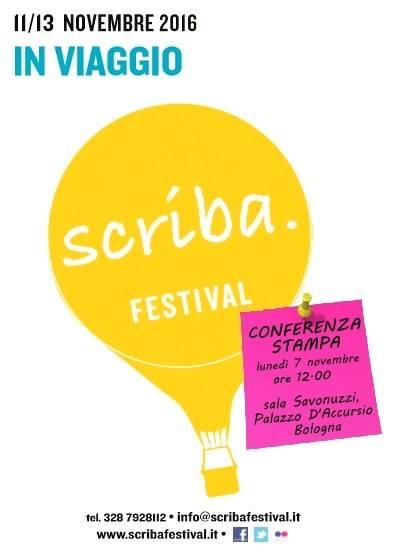 scriba-festival-2016