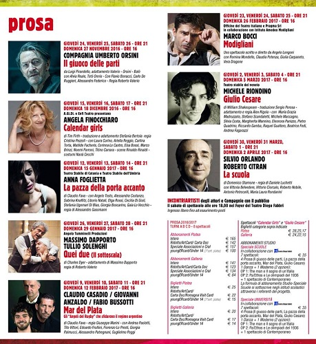 stagione-prosa-teatro-diego-fabbri-di-forli