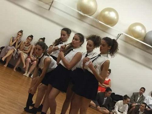 cittadine-allieve-scuole-danza-2