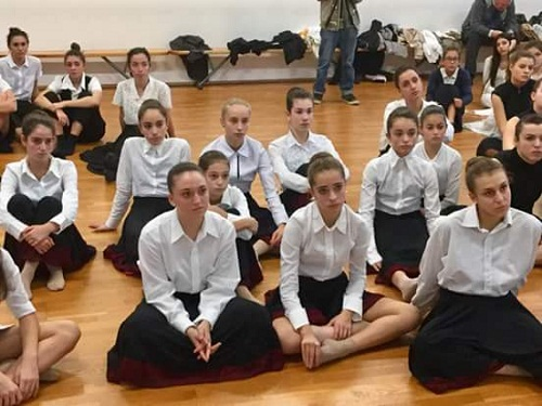 cittadine-allieve-scuole-danza