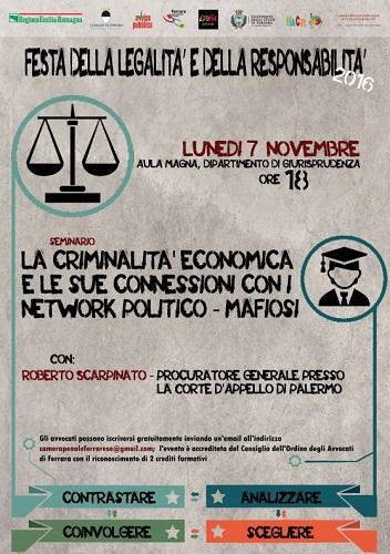 conferenza-robertoscarpinato-xfesta-legalita-e-responsabilita