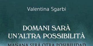 copertina-valentina-sgarbi