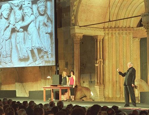 dario-fo-2004-lezione-spettacolo-sul-duomo