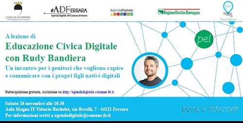 educazione-civica-digitale-rudy-bandiera