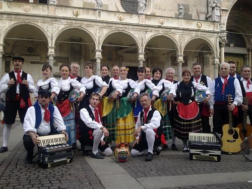 foto-gruppo-sicilia-nostra