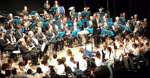 lancio-scuola-di-musica-per-banda-2012