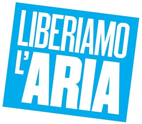 liberiamo-laria-logo_azzurro_rgb