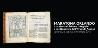 maratona-orlando