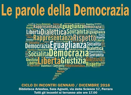 parole-democrazia-2016_5