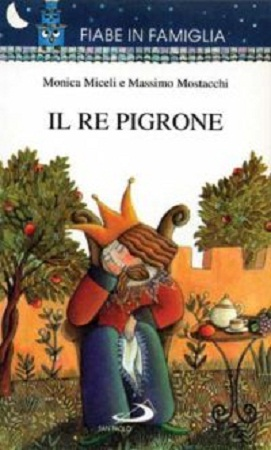 re-pigrone