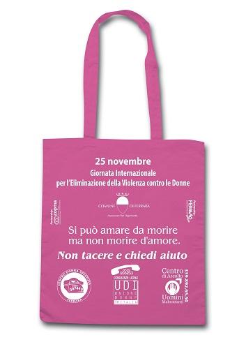 shopper25novembre_eliminazioneviolenza_2016