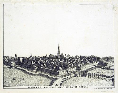 silvester-veduta-di-modena-1790