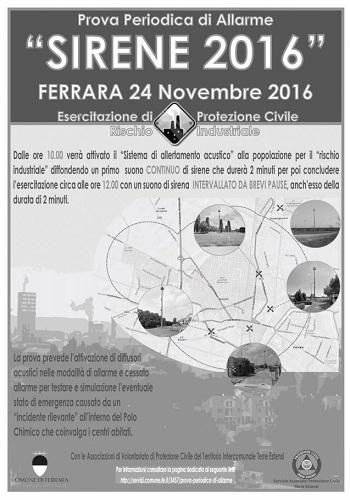 sirene2016-locandina-per-prova-periodica-di-allarme-del-24-novembre-2016