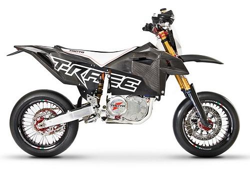 tacita-t-race-motard-01
