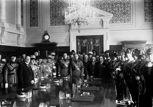 tribunale-speciale-1929-archivio-fotografico-luce3