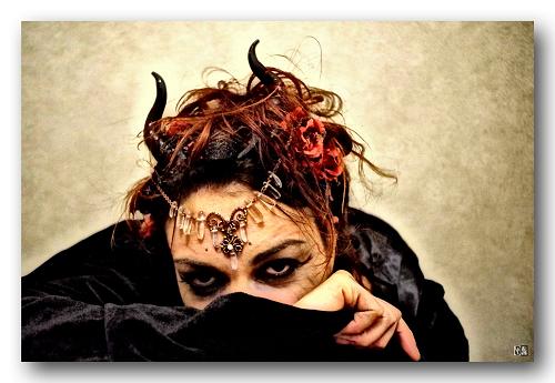 trucco-da-vampiri-e-licantropi-per-la-manifestazione-noctis-domini