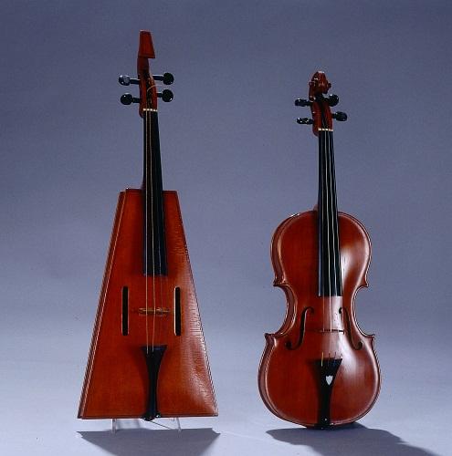violini-musei-civici-di-modena