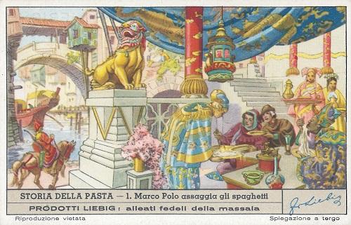 05_marco-polo-assaggia-gli-spaghetti-1951