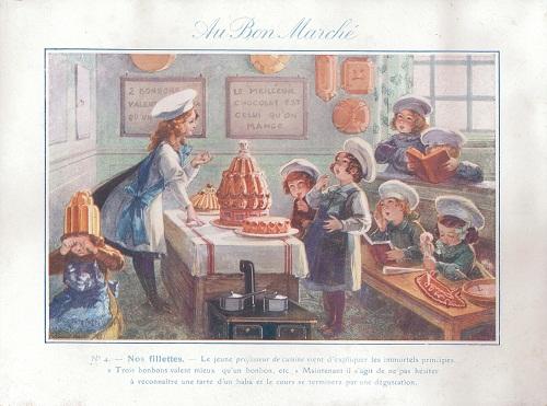 15_giovane-insegnante-di-cucina-1911