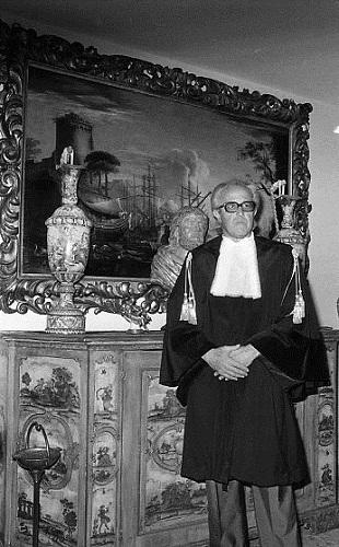 1983poseinstudio - archivio fot biblioteca gambalunga - fondo davide minghini