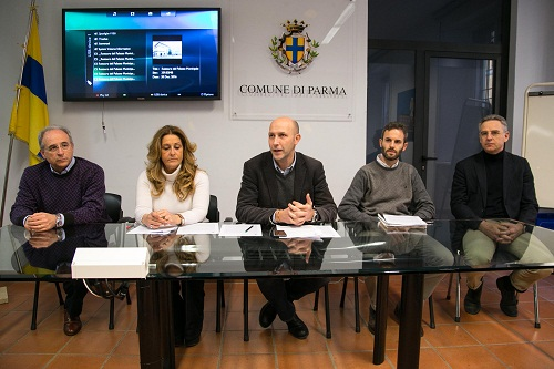 2016 12 30 cs Alinovi restauro palazzo municipale-1