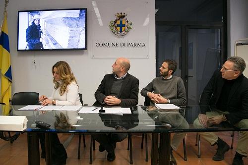2016 12 30 cs Alinovi restauro palazzo municipale-2
