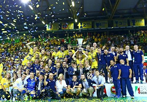 azimut-modena-volley-finale-supercoppa-italiana-2016-9