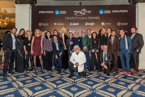 artisti-e-talent-charity-gala-dinner-3-dicembre