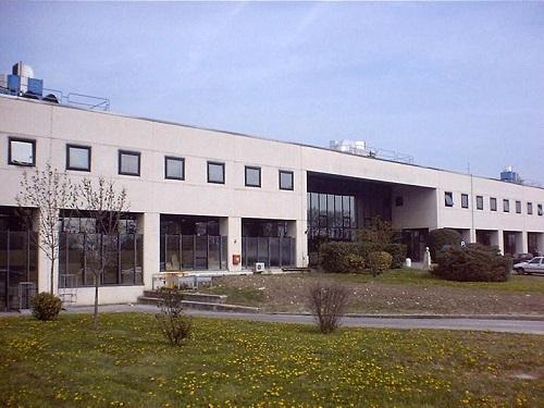 Bioscienze Parma