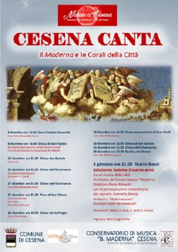 cesena_canta_locandina