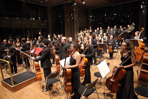 Concerto Festa Repubblica__431