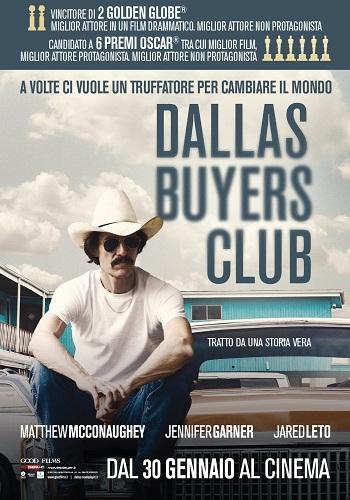 dallas-buyers-club-cover-locandina