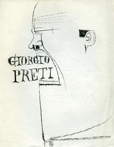 giorgio-preti-volto-caricaturale-1960-ca-modena-musei-civici-fondo-preti