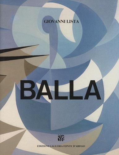giovanni-lista-balla-edizioni-galleria-fonte-dabisso-1982-001