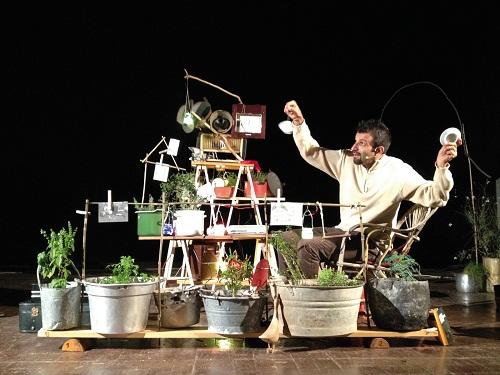 il-giardino-delle-magie-luigi-delia-1