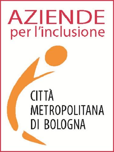 logo-aziende-inclusione