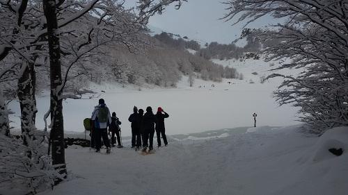 la-via-dei-monti-inverno-8